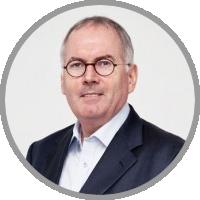 Joop Akkerman